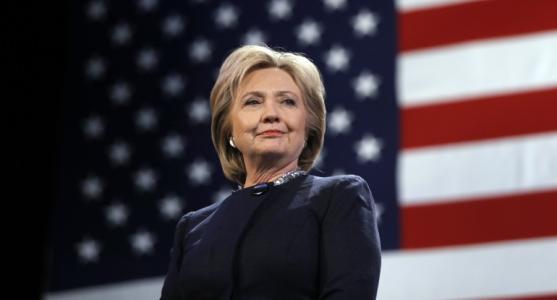 Hillary-Is-Horrible.sized-770x415xb