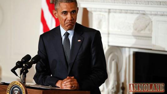 Obama-1