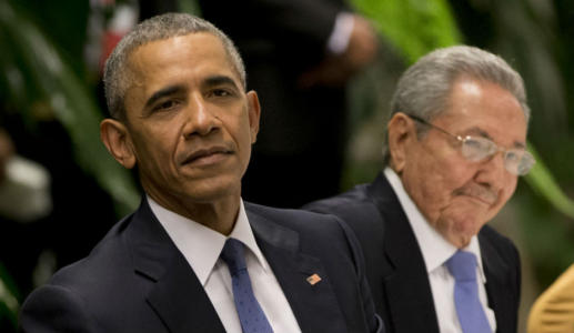 Obama-Meeting-Cuban-Dissidents-Despite-Awkwardness-With-Castro