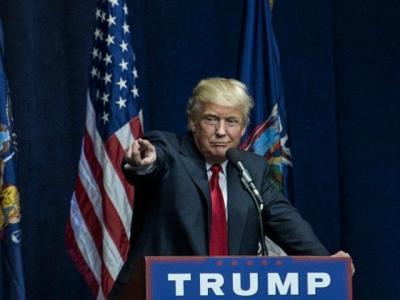 Trump-point-Getty-1-640x480-1