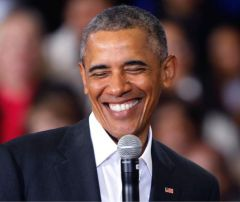 Obama Claims Power to Make Illegal Immigrants Eligible for Social Security, Disability
