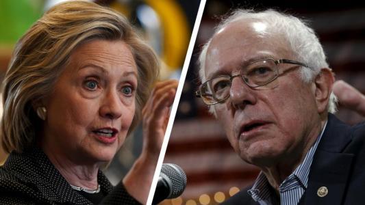 bernie-sanders-vs-hillary-clinton-black-voters-2016
