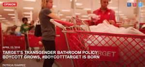 boycott target 2