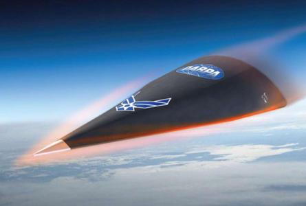 darpa-hypersonic-glider-100428-02