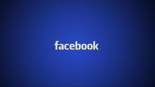 facebook-wallpaper-hd-1366x768
