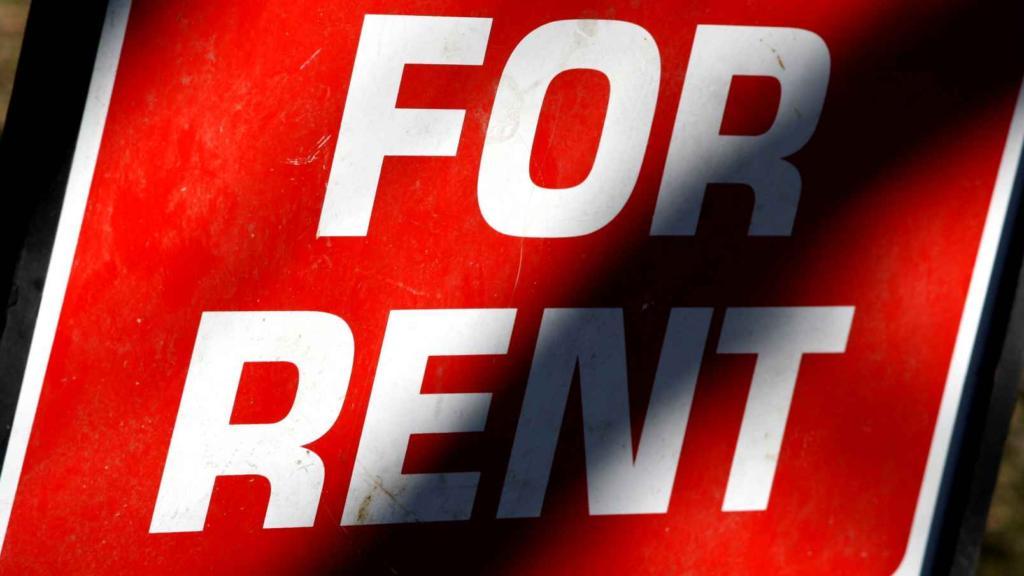 Rent To Criminals -- Or Else