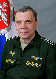 Yuriy Ivanovich Borisov.jpg