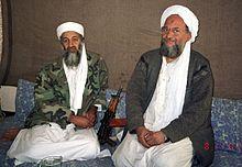 https://upload.wikimedia.org/wikipedia/commons/thumb/a/a1/Hamid_Mir_interviewing_Osama_bin_Laden_and_Ayman_al-Zawahiri_2001.jpg/220px-Hamid_Mir_interviewing_Osama_bin_Laden_and_Ayman_al-Zawahiri_2001.jpg