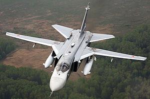 Sukhoi Su-24 inflight Mishin-2.jpg