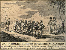 https://upload.wikimedia.org/wikipedia/commons/thumb/3/37/Captain_walter_croker_horror_stricken_at_algiers_1815.jpg/220px-Captain_walter_croker_horror_stricken_at_algiers_1815.jpg