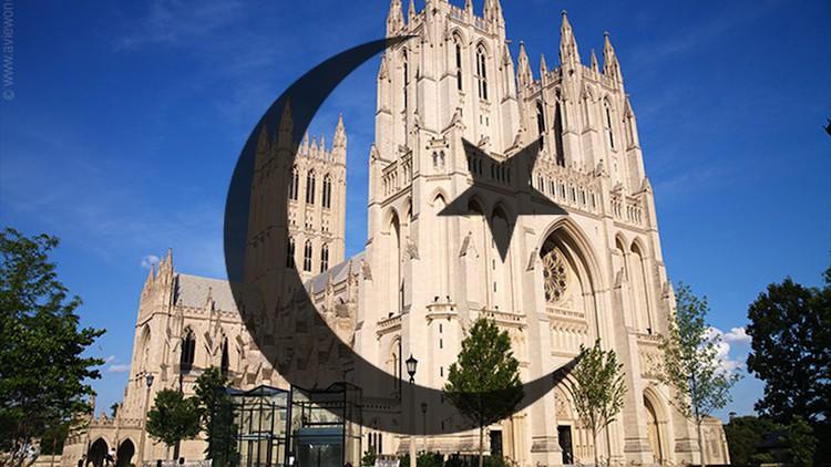 http://www.noisyroom.net/blog/cathedral1.jpg