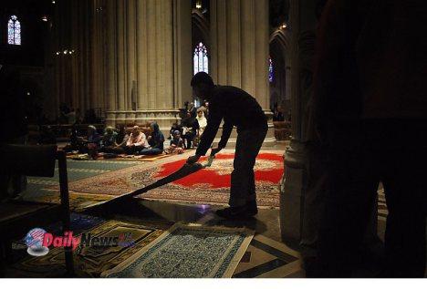 http://www.noisyroom.net/blog/cathedral2.jpg