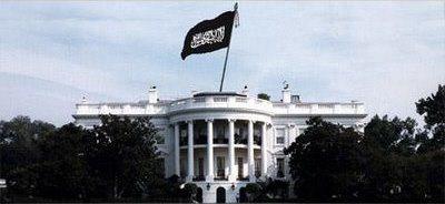 http://www.noisyroom.net/blog/jihadflag.jpg