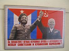 https://upload.wikimedia.org/wikipedia/commons/thumb/9/90/Cuba-Russia_friendship_poster.jpg/220px-Cuba-Russia_friendship_poster.jpg