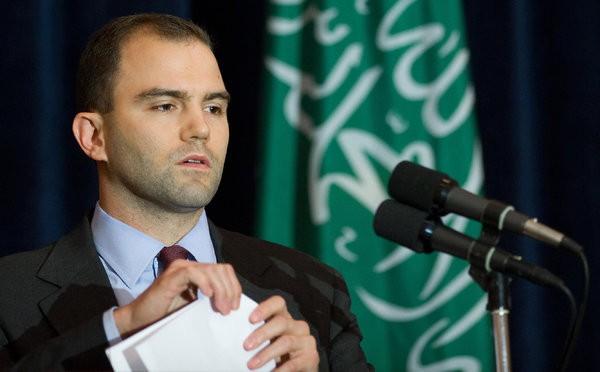 White House Won't Let Ben Rhodes Testify On Iran Deal