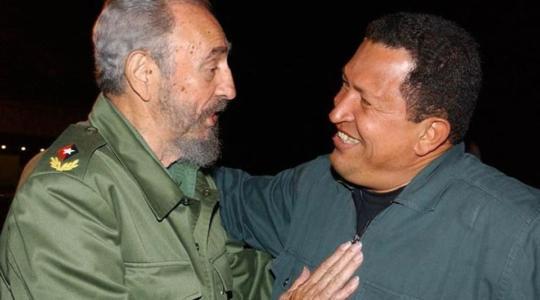 Fidel-Castro-Hugo-Chavez-EFE_CYMIMA20160111_0009_15
