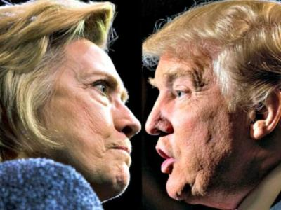 Hillary-Clinton-and-Donald-Trump-Face-Off-AP-Photos-640x480-1