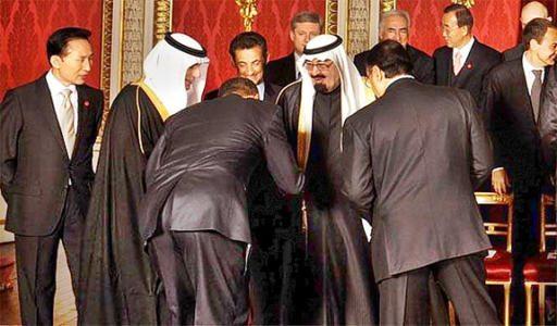 Obama-Saudi-King-1
