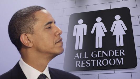 Obama-Transgender-Restroom-Mandate-900-777x437