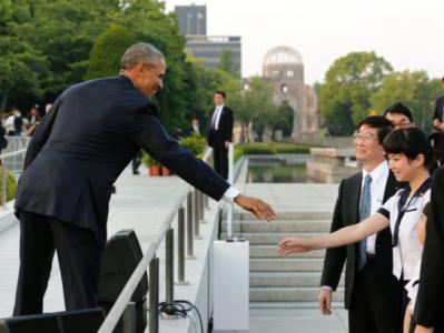 Obama-in-Hiroshima-Getty-640x481