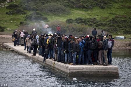 migrants55555