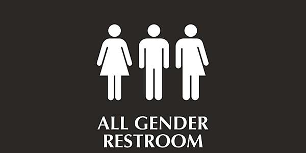 Oklahoma declares transgender bathroom fight 'emergency'
