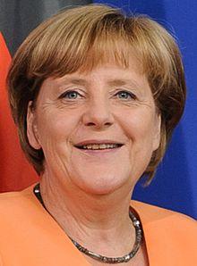 Angela Merkel 2013 (cropped).jpg