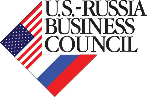 C:\Users\Nevin\Desktop\Manifesto 2\US Russia Business Council Logo.jpg