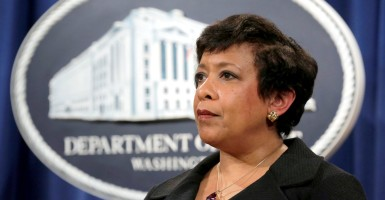 DOJ Wants to Hide the Names of Illegal Aliens Granted Amnesty