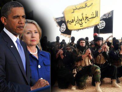 Barack-Obama-Hillary-Clinton-ISIS-Getty-2-640x480-1
