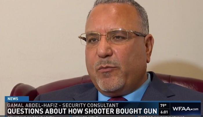 Muslim former FBI agent who refused to wiretap fellow Muslims now Homeland Security Adviser