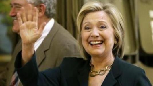 HillaryFake041515