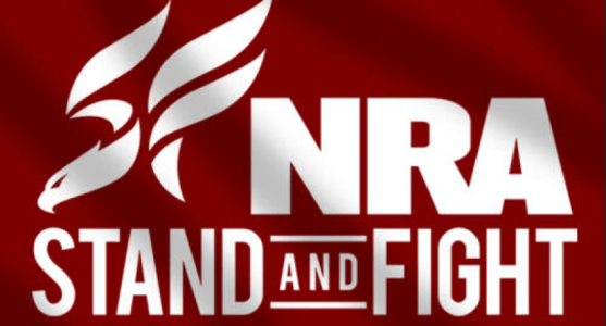 NRA-Stand-and-Fight.sized-770x415xc