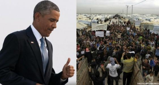 Obama-and-refugees-1024x536-640x342