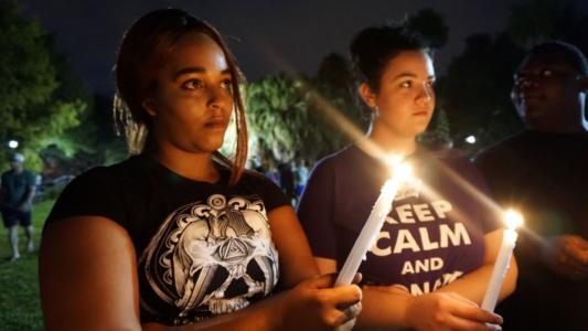 Orlando-vigil-Eola-jpg