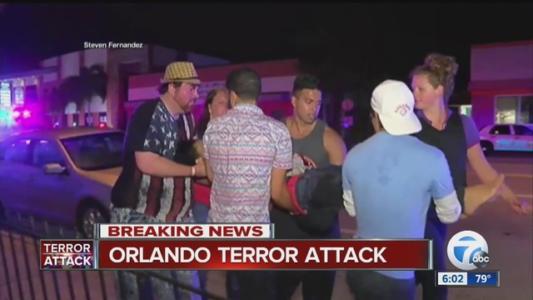 Orlando_terror_attack_0_40125800_ver1.0_640_480