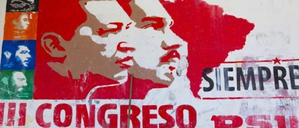 Socialist-Mural-e1461703215192