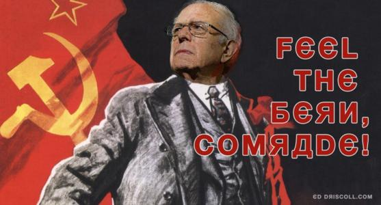 comrade_bernie_article_banner_6-2-16-1.sized-770x415xc