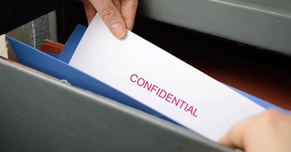 Leaked TISA Docs Reveal Secret 'Global Constitution'
