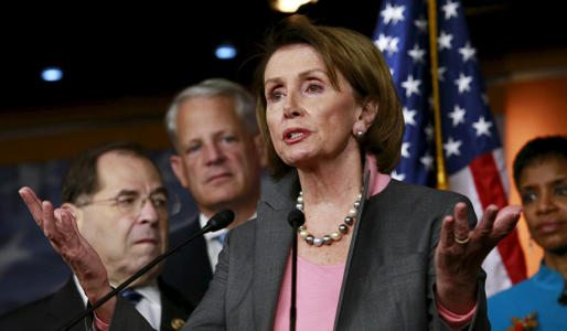 democrats-gun-control-fantasy-terrorism