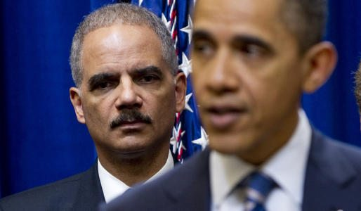 fast-furious-obama-first-scandal