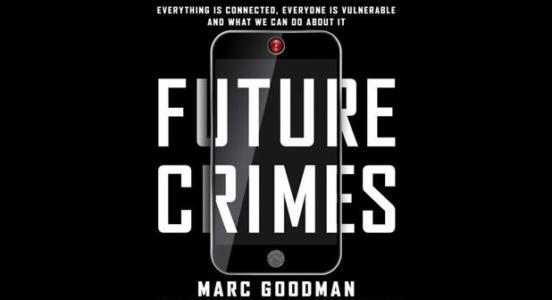 future_crimes-618x336