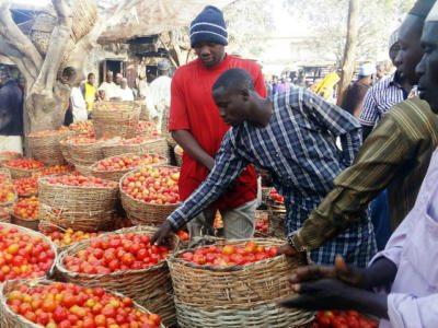 public-market-kano-nigeria-afp-640x480
