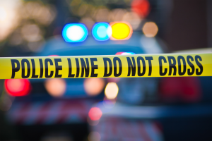 Louisiana police shoot, kill Black man outside store