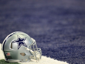 Cowboys Strength and Conditioning Coach Markus Paul Dies at 54