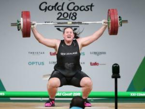 Study: Male Athletes Transitioning to Female Retain Massive Strength Advantage Despite Hormone Therapy
