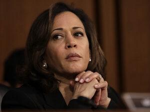 Exclusive — Rep. Fleischmann Warns of 'Nightmare' Scenario if Georgia Votes Democrat in Senate Runoffs: 'God Forbid' if Kamala Harris Breaks Ties