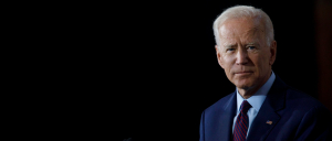 Biden Suggests He Is Open To Restoring Traditional Filibuster, Would Require Continued Speaking