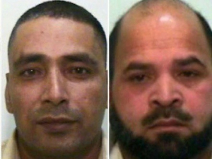 Two Rochdale Child Grooming Gang Rapists Launch Another Appeal to Avoid Deportation to Pakistan: Report