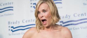 'Bye B*tch Have Fun in Prison!!': Hollywood Stars Celebrate Derek Chauvin Verdict